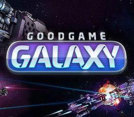 good game galaxy